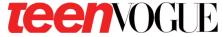 teenvogue-logo